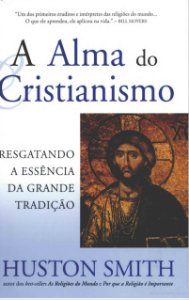 Alma Do Cristianismo (A)