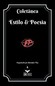 COLETÂNEA ESTILO & POESIA