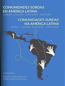 Comunidades Surdas na América Latina