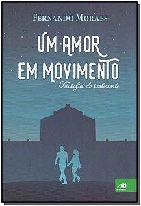 Um Amor em Movimento