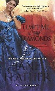 Tempt Me With Diamondsf