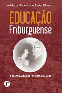 Educação Friburguense