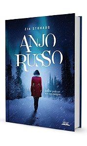 Anjo Russo