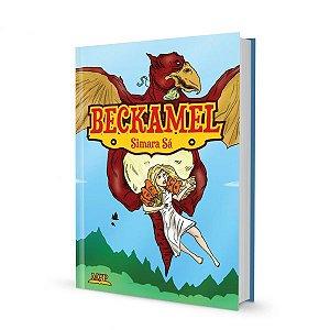 Beckamel