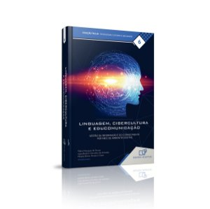 Linguagem, cibercultura e educomunicação