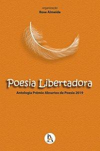 Poesia Libertadora