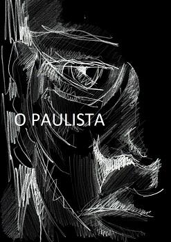 O Paulista