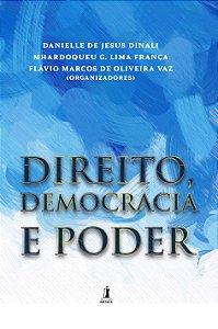 Direito, democracia e poder