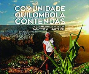 Comunidade Quilombola Contendas