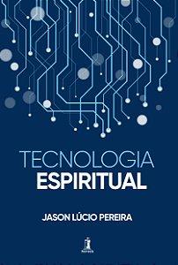 Tecnologia Espiritual
