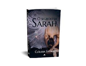 O segredo de Sarah