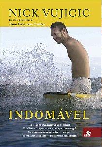 Indomavel