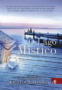 Lago Mistico, O