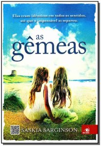 GEMEAS, AS