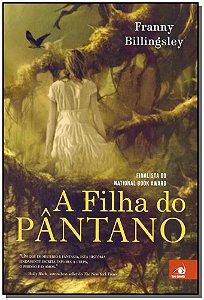 FILHA DO PANTANO, A