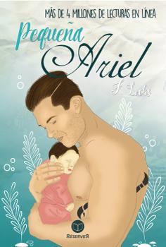 Pequeña Ariel