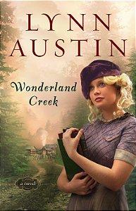 Wonderland Creek