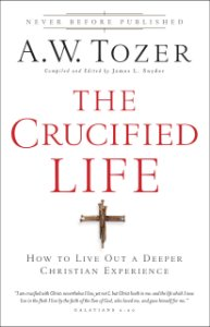 Crucified Life