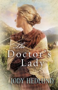 Doctor's Lady