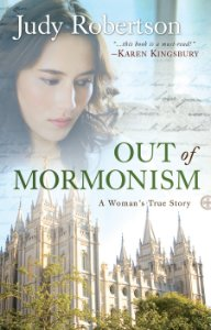 Out of Mormonism