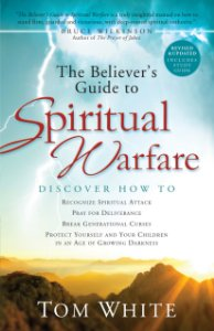 Believer's Guide to Spiritual Warfare