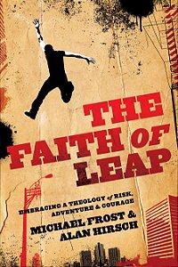 Faith of Leap