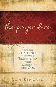 Prayer Dare