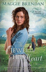 Jewel of His Heart