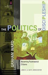 Politics of Discipleship