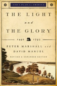 Light and the Glory