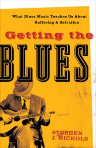 Getting the Blues
