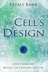 Cell's Design