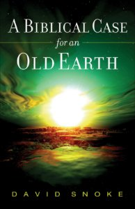 Biblical Case for an Old Earth