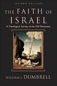 Faith of Israel