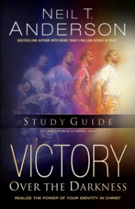 Victory Over the Darkness Study Guide