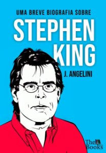 Uma viagem através da mente insólita de Stephen King