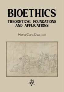 Bioethics: theoretical foundations and applications