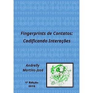 Fingerprints de contatos: codificando interações
