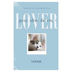 Lover: para além do céu