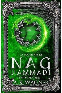 As Doutrinas de Nag Hammadi