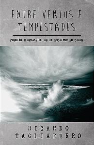 Entre ventos e tempestades