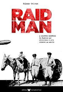 Raidman