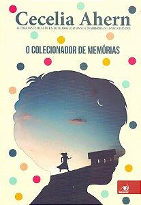 O Colecionador de Memórias
