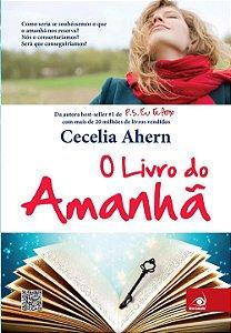 O Livro do Amanha