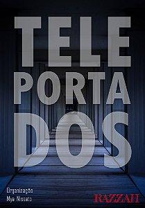 Teleportados