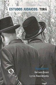 Estudos Judaicos: Torá