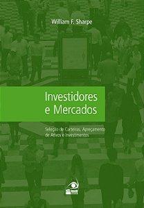 Investidores e Mercados