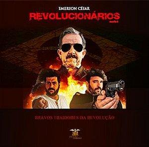 Revolucionários 2