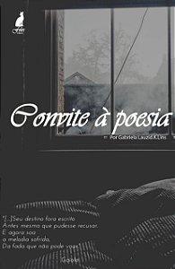 Convite a Poesia