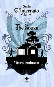 The Souza - O Internato